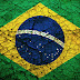 Elenco de ''Es Aillen'' terá 4 brasileiros?