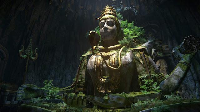 lord-shiva-wallpaper-3d-image, lord-shiva-desktop-wallpaper-3d-image, lord shiva wallpaper, lord shiva hd wallpaper, lord shiva wallpaper hd, lord shiva wallpaper hd for laptop, lord shiva wallpaper hd for mobile, lord shiva wallpapers for mobile,   lord shiva images, lord shiva images 3d, lord shiva images 3d hd free download, lord shiva images rare  lord shiva photos, lord shiva photos hd, lord shiva hd photos, lord shiva photos hd download, lord shiva photos for whatsapp dp,  lord shiva digital images, lord shiva digital art, lord shiva digital painting, lord shiva digital wallpaper,   lord shiva 3d wallpaper, lord shiva 3d images, lord shiva 3d photos, lord shiva 3d picture, lord shiva 3d painting, lord shiva images 3d download  shiv ji, shiv ji wallpaper hd, shiv ji images, shiv ji images hd, shiv ji photo, shiv ji pics, shiv ji photo wallpaper, shiv ji images wallpaper, shiv ji photo wallpaper