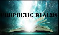 Some Spiritual Encounters