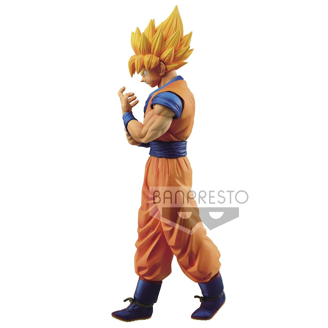 Dragon Ball Z Solid Edge Works The Son Goku