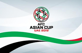 Asian Nations Cup