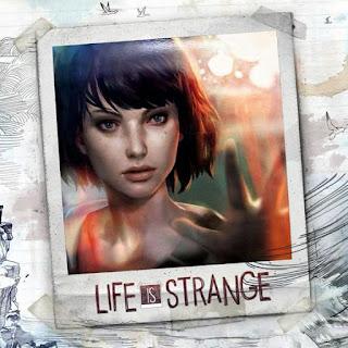 [PC/PS3] تعريب لعبة Life Strange