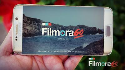 تطبيق-FilmoraGo-لتعديل-الفيديو-علي-الأندرويد