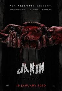 Janin 2020