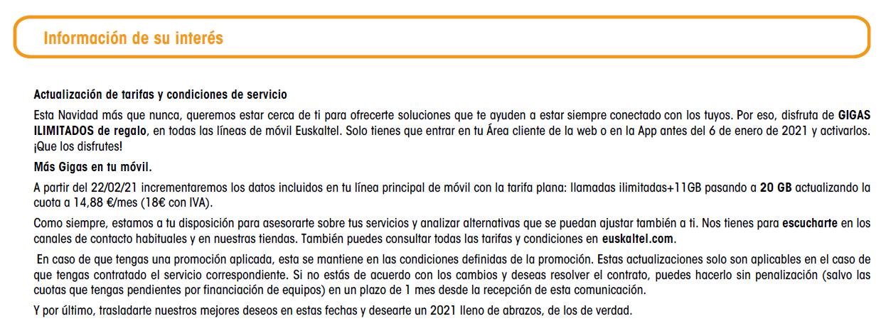 [Imagen: Euskaltel%2Binformacion.PNG]