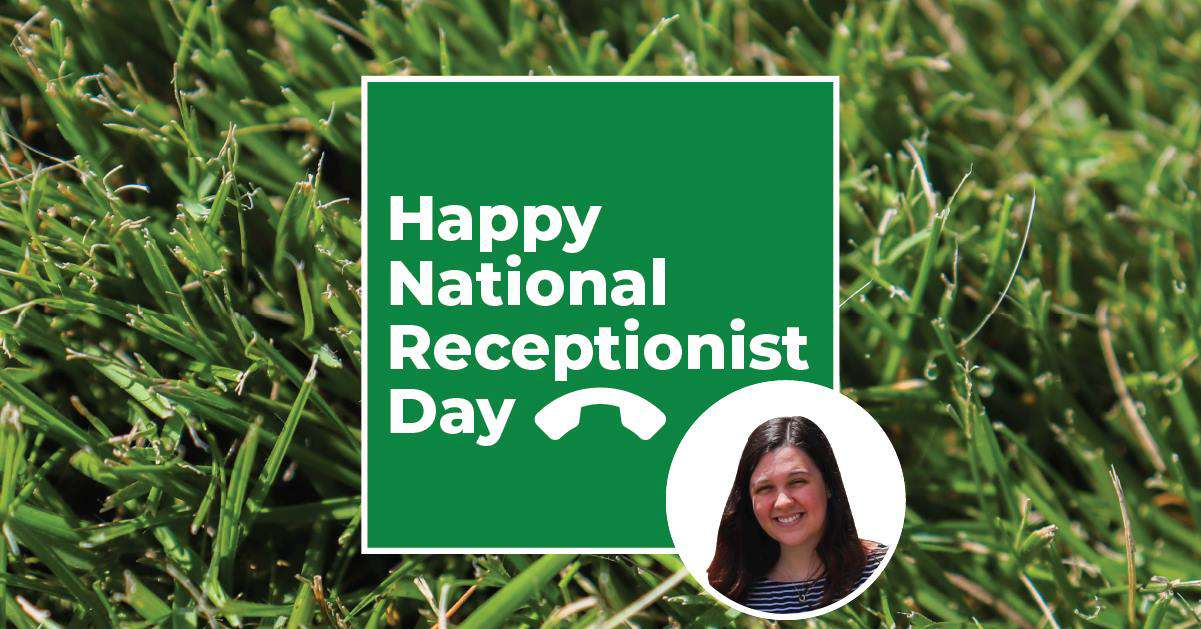 National Receptionists Day Wishes Lovely Pics