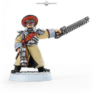 Comandante Valhalla