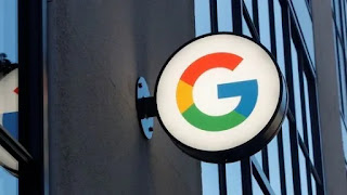 Google restores YouTube, Gmail services after multiple users suffer outages