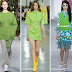 10 xu hướng màu sắc thời trang 2017
