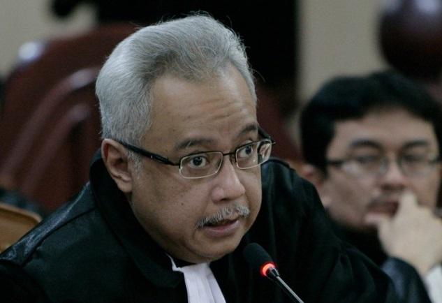 Perjuangan Islam Prabowo Diragukan, Tim Pengacara Muslim: Yusril Gagal Paham!