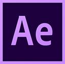 Cara Menginstall Adobe Aftereffect di PC Tanpa Crack