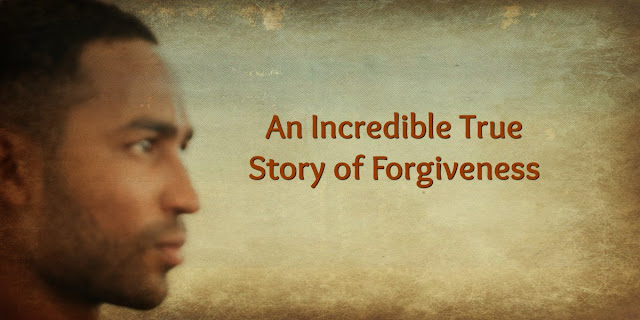 The Emancipation of Robert Sadler, Slavery and forgiveness