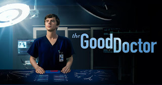 The Good Doctor Temporada 3 Sub Español HD Mega