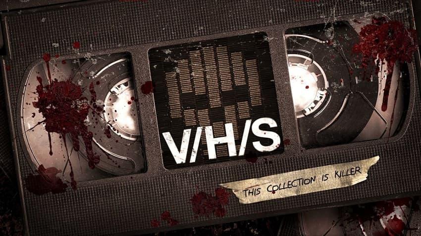 Появились подробности сюжета хоррор-антологии V/H/S/94 и первый отрывок