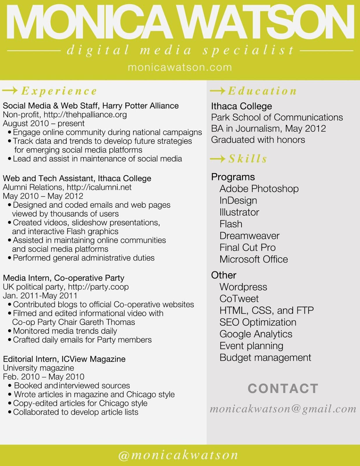 Social Media Resume Template 2019 Social Media CV Template 2020, social media resume template, social media cv template, social media manager resume template, social media manager cv template, social media cv template free, social media cv templates, social media marketing resume template, creative social media resume templates