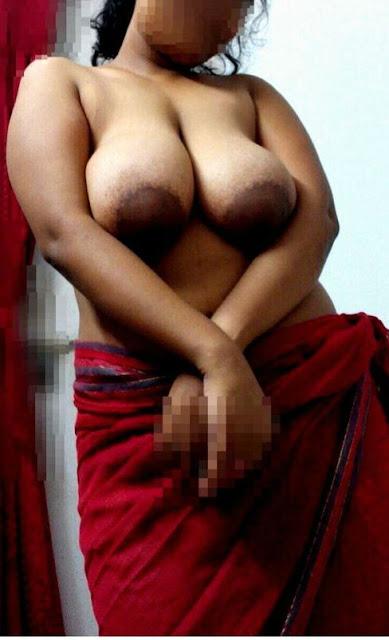 sexy aunty hot boobs,desi aunti ke gore dood,hot aunty boobs in saree