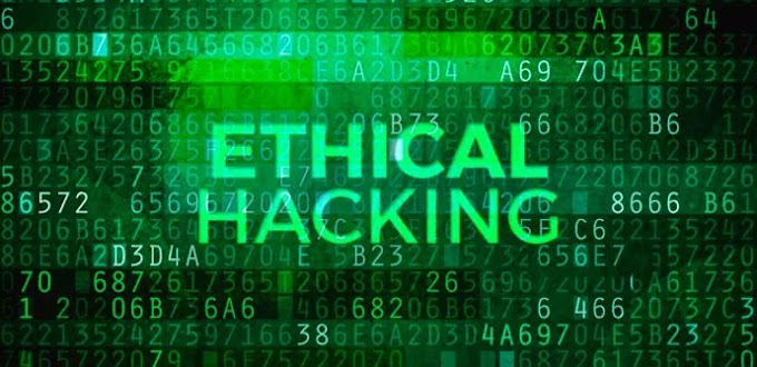 Hacking ético Curso Gratis
