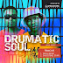 Drumatic Soul 2020 Afro House
