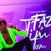 Madruga Yoyo - Faz Tim Tam
