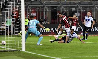 AC Milan vs Atalanta Preview, Betting Tips and Odds