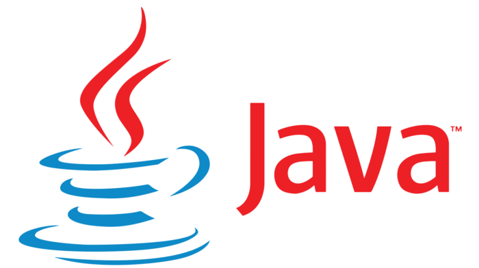 Finally dan Trow Java (Exception Handling)