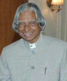 A.P.J Abdul Kalam.png