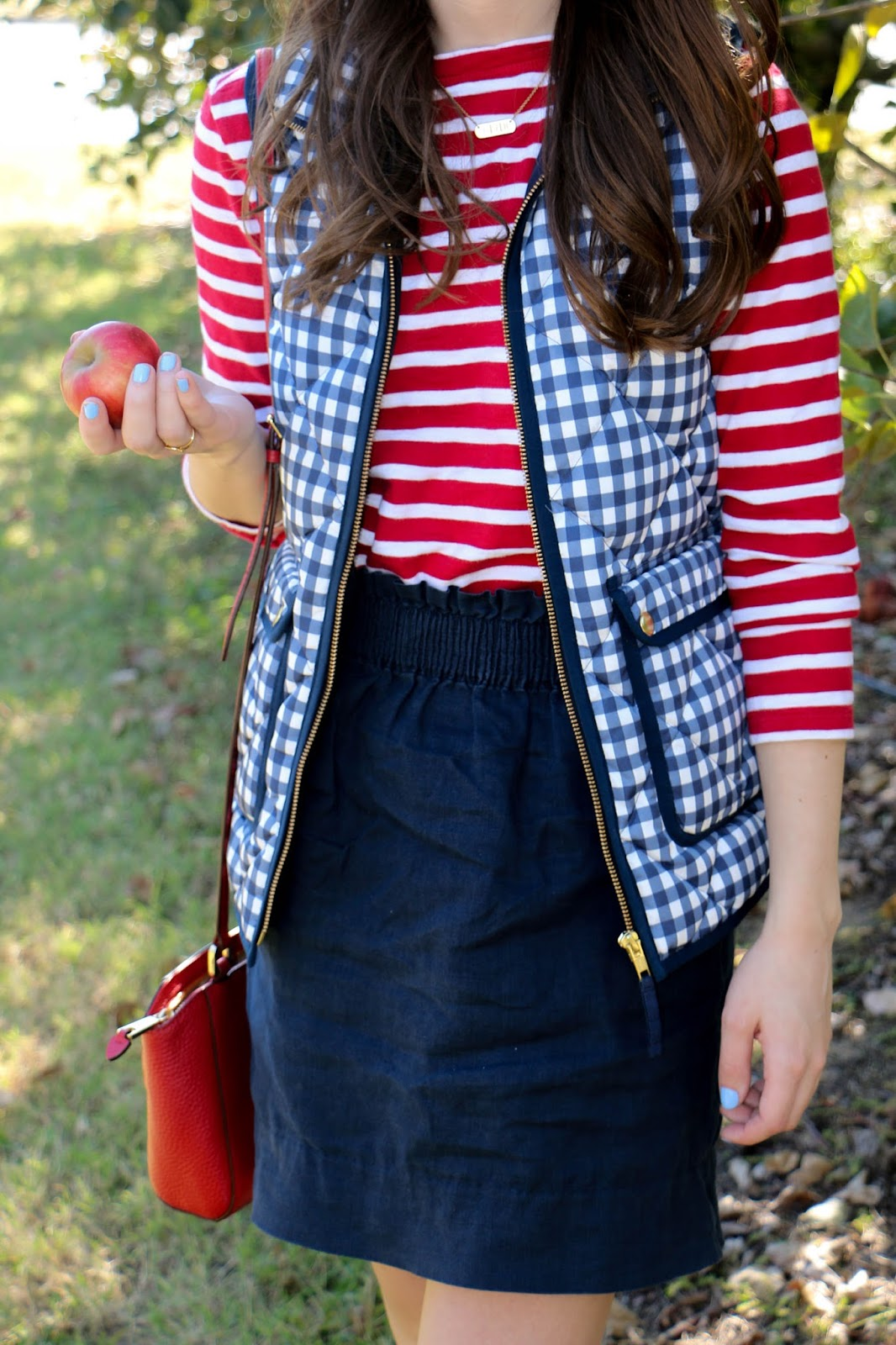 26c3d9cff0 FASHION FRIDAY  5 FALL FAVORITES - The Monogrammed Life