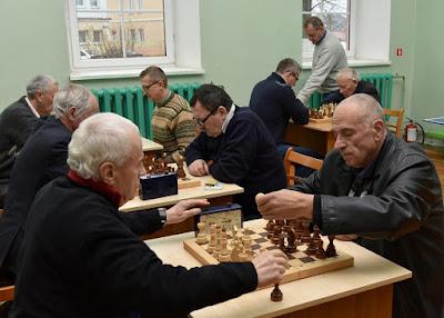 турнир  памяти Эдуарда Станиславовича Петраша