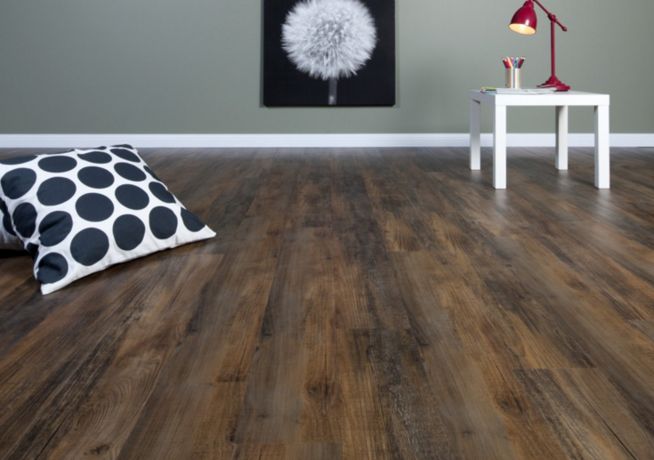 Harga lantai vinyl per meter toko lantai kayu