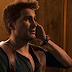 """Diretor defende abordagem do filme de """"Uncharted"""""""