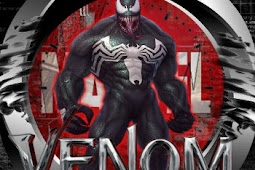 How To Install Venom Replay's Kodi Addon Repo