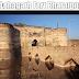 भारत का किला जिस पर तोप के गोले बेअसर थे– Lohagarh Fort Bharatpur