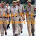 Assam Police Recruitment 2020: Online Application Activated @slprbassam.in for 1081 Vacancies of Forest Guard, Forester, Driver & Other Posts