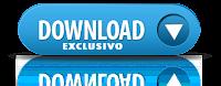 http://www22.zippyshare.com/v/xZY5t8Ae/file.html