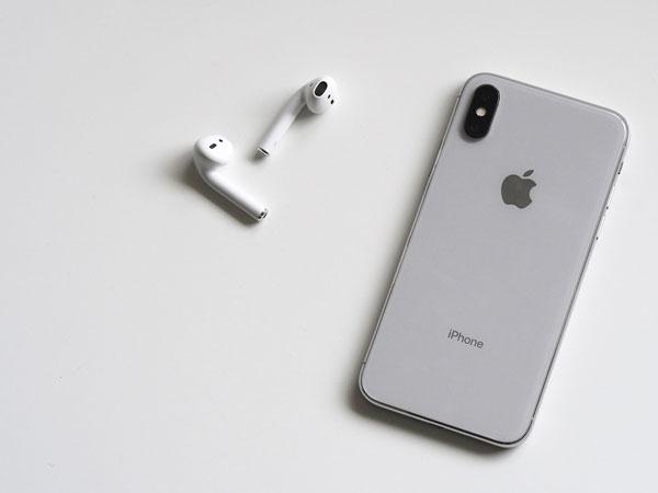 Model Terbaru iPhone Akan Mendukung Dual SIM? iOS 12