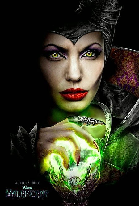 Animatrix Network Maleficent Full Movie Trailer
