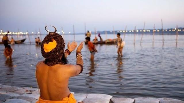 29 जनवरी से होगी माघ महीने की शुरूआत, जानिए स्नान और दान के लिए क्यों माना जाता है शुभ