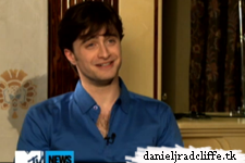 "MTV Rough Cut: Harry Potter and the Deathly Hallows, ""American Talk"" & more"