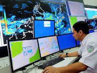 Lowongan Kerja CPNS - Badan Meteorologi,Klimatologi & Geofisika Membuka 68 Formasi - September 2017