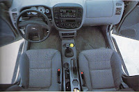 Interior_Ford_Escape_2_0_4x4