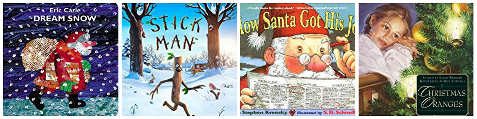 christmas story recommendations christmas stories for children christmas book - Best Christmas Books For Kids