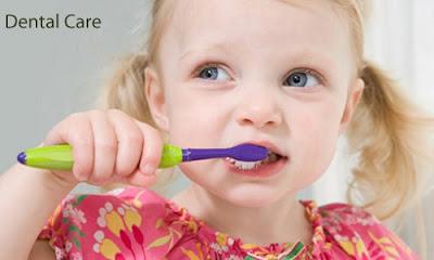 có nên tẩy trắng răng cho trẻ không -3