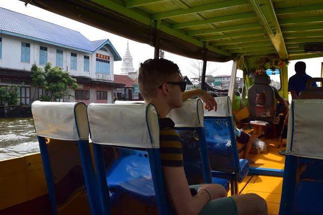 bangkok what to do