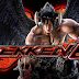 [250 MB] How To Download Tekken 6 Android Mobile | Tekken 6 Download Android PPSSPP Gold | InfinityX Gamer