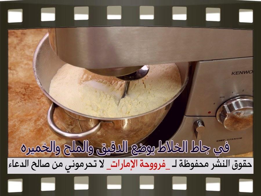 http://1.bp.blogspot.com/-j5SGsXK5Wfs/VKAbFhwUcqI/AAAAAAAAEok/nJjz_Spa1so/s1600/4.jpg