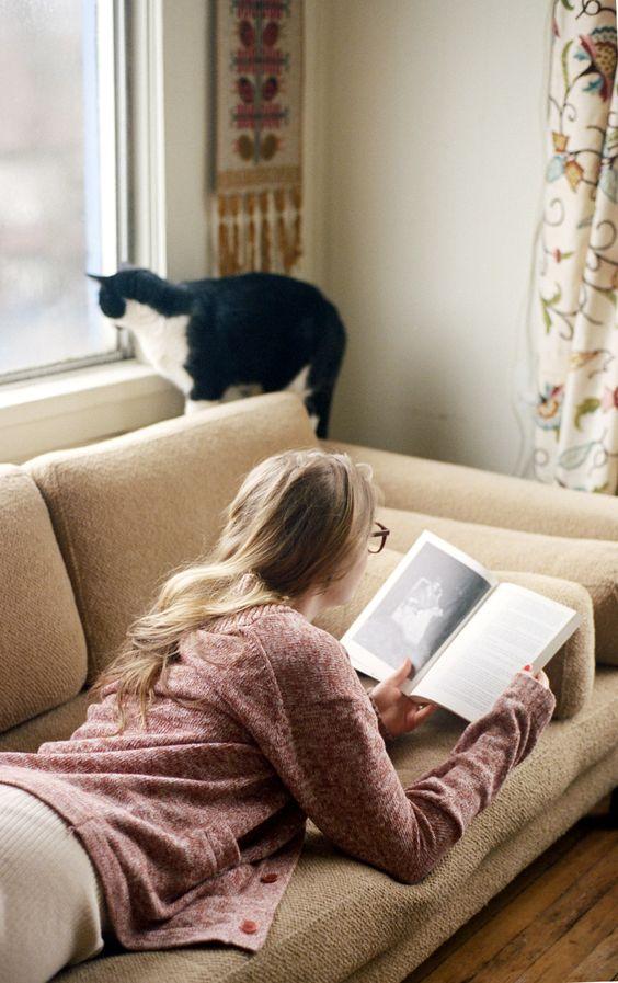 Qual é a boa do fim de semana?  - moderne modulare kuche komfort