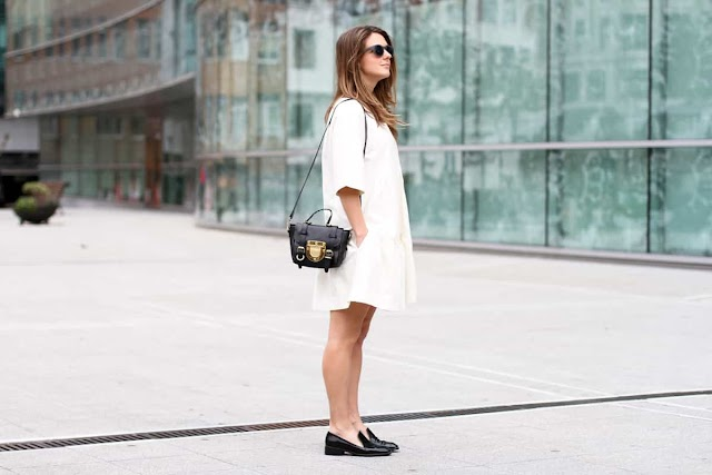 5 Practical Ways to Put Outfits Together