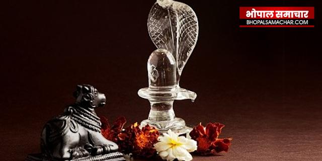 महाशिवरात्रि के दिन घर के शिवलिंग का रुद्राभिषेक कैसे करें | RUDRABHISHEK VIDHI, MANTRA, VIDEO