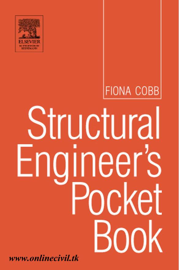 Khanna p by pdf civil handbook engineering