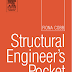 Structural Engineer's Book